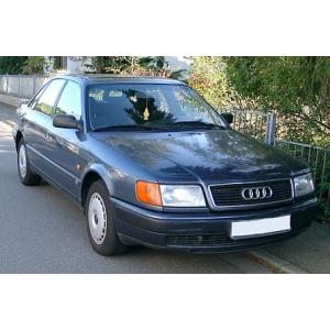 Audi 100/C4/A6