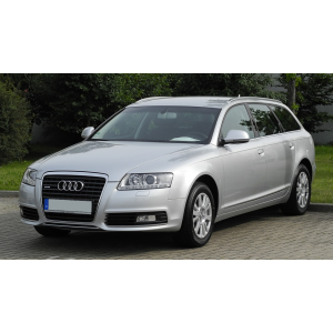 Audi 100/A6