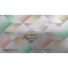 Крепление молдинга заднего крыла, Audi A8 94-2003