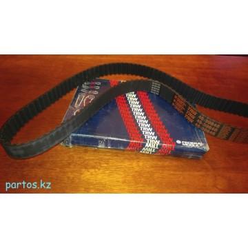 Timing belt, Audi (4A,C4) 90-94