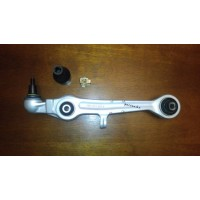Front control arm, Audi A6 97-2005