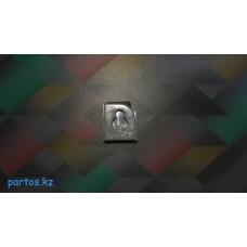 Клипса крепления заднего фонаря (lower), Kia Sorento