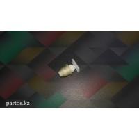 Клипса внутренней накладки порога, W211,W219