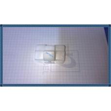 Кронштейн накладки порога, W212