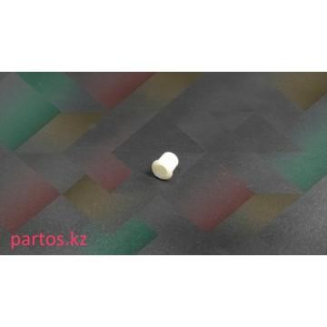 Втулка для крепления эмблемы, W220