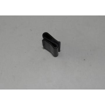 Клипса переднего подкрылка, Forester 96-2007