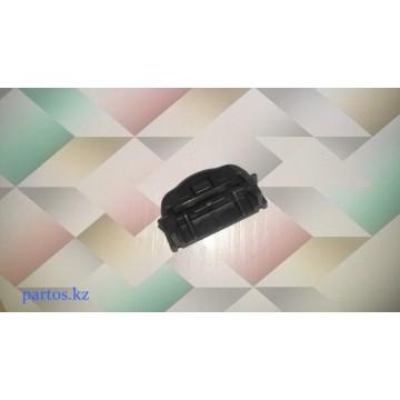 Клипса реснички, 4-RUNNER 2002-2009