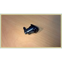 The windscreen washer nozzle, Camry 2001-2006 30