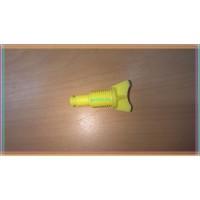 Сливная пробка радиатора, Camry 40,50
