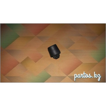 Stopper trunk lid, Camry 40,50