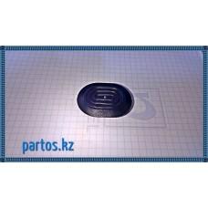 Clip scuff plates, Corolla 2007-present