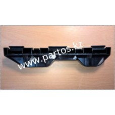 Bracket, rear bumper(LH), Corolla/Matrix 2002-2008
