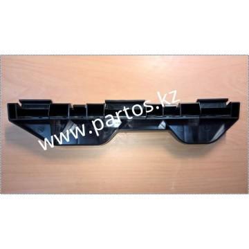 Bracket, rear bumper(LH), Corolla/Matrix 2002-2008