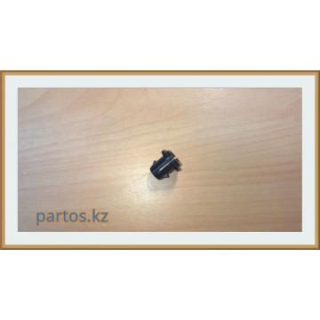 Втулка противотуманки, Estima 2006-on