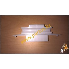 Bracket rear bumper, Estima T/L 99-2006