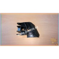 Bracket tail lamp (right side), Highlander 2010 -