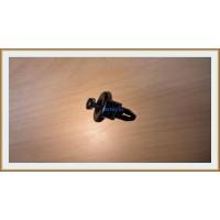 Клипса крепления заднего бампера, Highlander 2000-2007