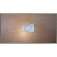 The front bumper bracket(RH), Ipsum 97-2001