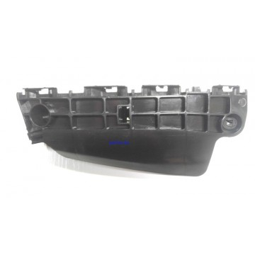 The front bumper bracket (RH), Land Cruiser 200