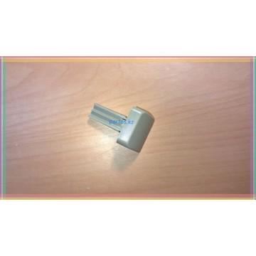 Заглушка ручки салона, Prado 120