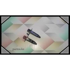 Bracket of fastening of a fender, Rav 4 2000-2005