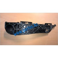 The front bumper bracket (RH), Rav 4 2005-2012