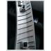 Clip windshield stand, Rav 4 2005-2012
