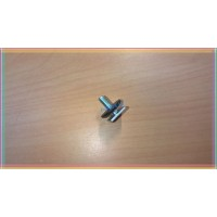 Клипса молдинга двери, RX300 98-2003