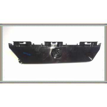 Bracket rear bumper (LH), Venza 2008-2015