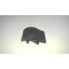Кронштейн крепления радиатора, E 34,32