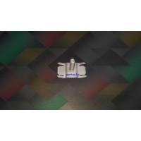 Клипса наружнoго порога, Bmw E38