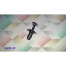 Plastic clip, Bmw X5 (E53)