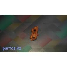 Клипса наружнoго уплотнителя двери, X5 E53