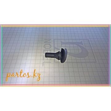 Декоративная заглушка подножки, Bmw X5