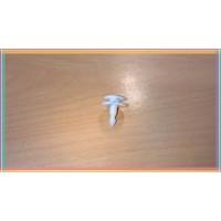 Клипса решетки по лобовым стеклом, Cr-v 2002-2006-on