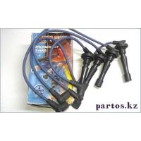 Провода высоковольтные,комплект, Cr-v 95-2001