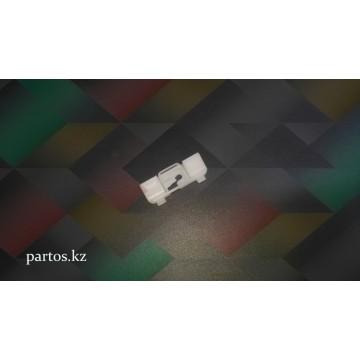 Фиксатор молдинга ветрового стекла, Elantra 2000-2004-on