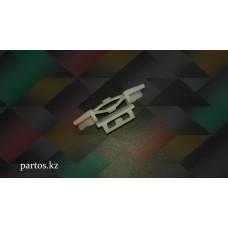 Фиксатор молдинга крыши, Elantra 2000-2004-on