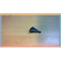 Форсунка омывателя ветрового стекла, Elantra 2012-present