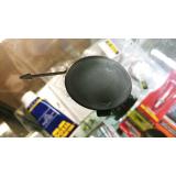 Заглушка бампера (FR), Elantra 12-15