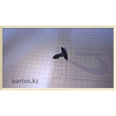 Клипса, Infiniti Fx 45/35 (S50) 2002 - 2008