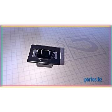 Втулка порога,  Infiniti Fx 35 2002-2008