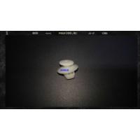 Клипса заднего фонаря, GX 470