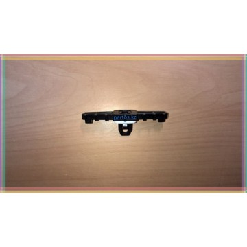 Крепление заднего бампера, Lexus Gs 350 2012-on