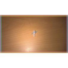 Клипса дверного молдинга, Gs 300 (160 кузов) 97-2005