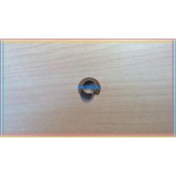 Втулка болта рулевого вала, LX470 98-2007