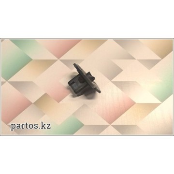 Крепление заднего бампера, LEXUS RX300/330/350