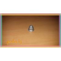 Гайка решетки радиатора, Rx 300 2000-2003