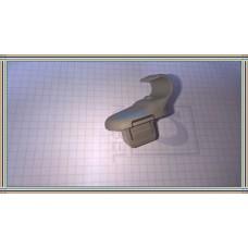 Крепление солнцезащитного козырька, Mazda 6 2007-on