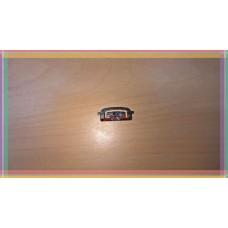 Клипса лобового стекла, Mpv 95-on